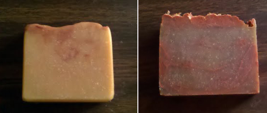 CP vs CPOP soap