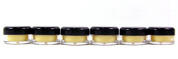 cuticle balm, ready to use