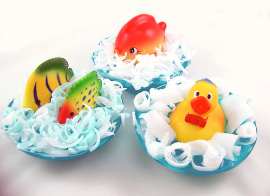 Rubber Ducky You Re The One Craft Tutorials Amp Recipes
