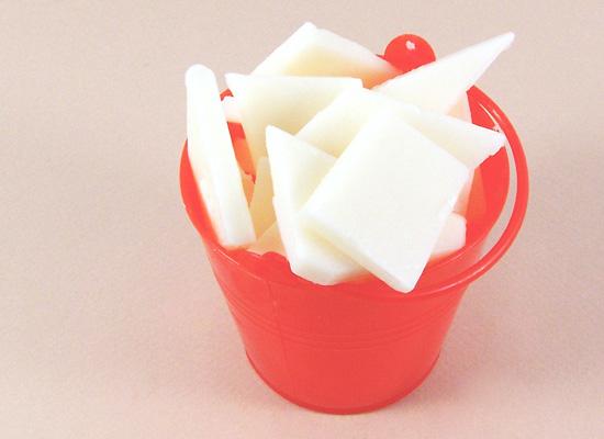 moisture rich lotion chips