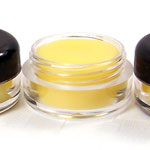How to Make Cuticle Balm