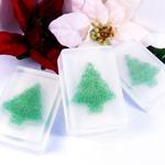 Holiday Tree Embed Tutorial