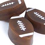 football-soapTN