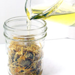 How to Make Oil Infusions