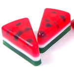 Watermelon Soap Tutorial