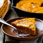 Scent Blend – Country Skillet Bread
