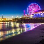 Scent Blend – Seaside Carnival